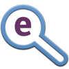 eTools Private Search ícone