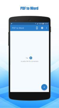 PDF to Word bài đăng