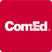 ComEd icon