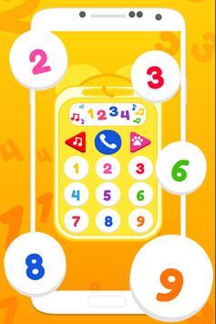 Phones for kids screenshot 4