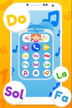 Phones for kids screenshot 5