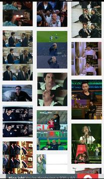 كوميكس مصرى screenshot 3