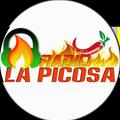 Radio La Picosa
