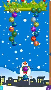 zoma lce screenshot 3