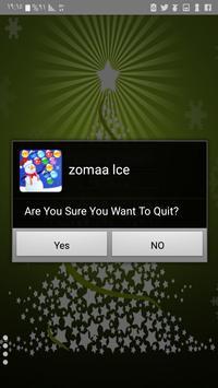 zoma lce screenshot 1