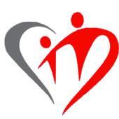 MedicMais - Pacientes icon