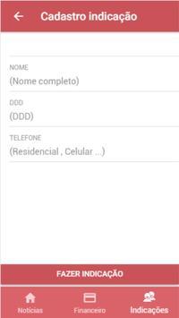 MedicMais - Pacientes screenshot 1
