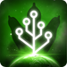 Download Cell to Singularity - Evolution Never Ends 3.80 Apk for Android