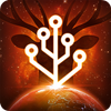Cell to Singularity - Evolution Never Ends APK