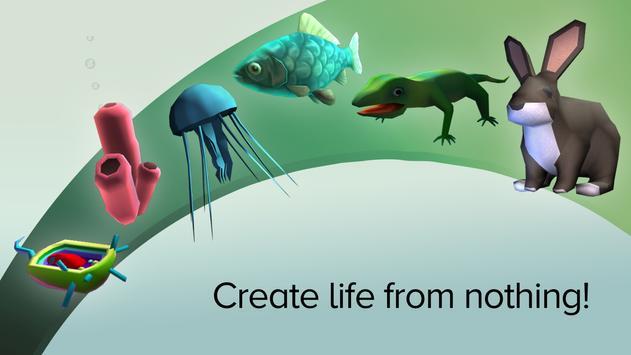 Cell to Singularity - tiến hóa vô tận