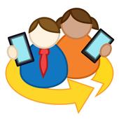 DejaOffice icono