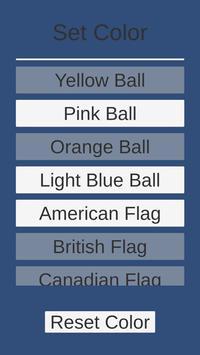 Bally Bounce screenshot 4