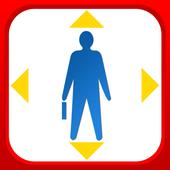 PC Gameplan icon
