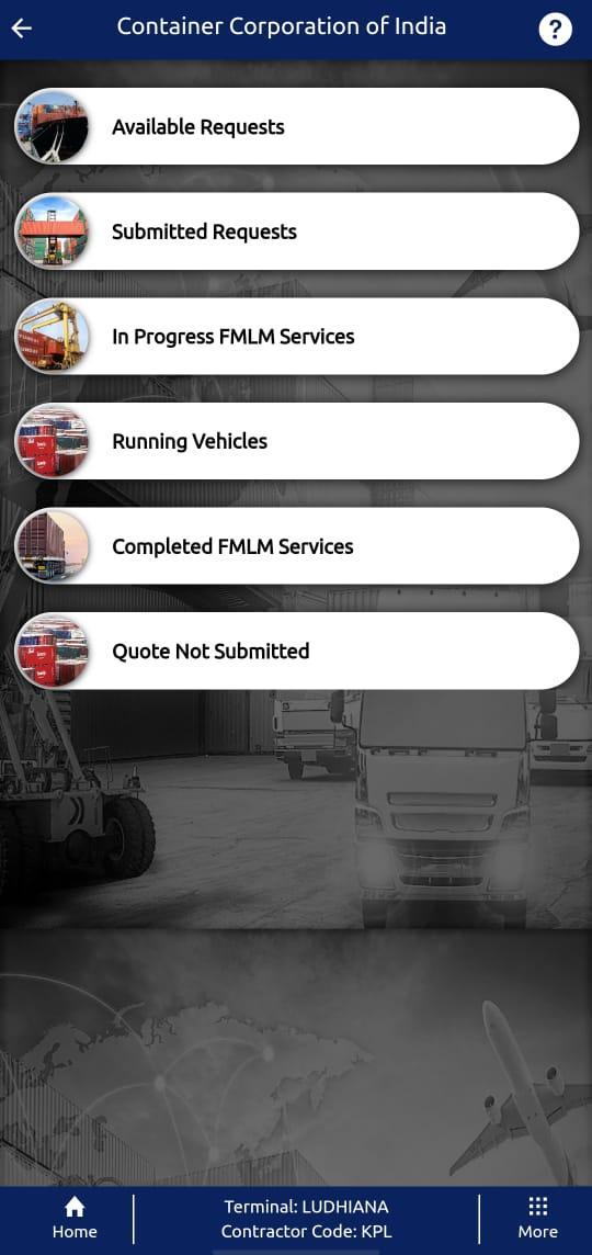 Приложение для транспортера наклонные навозоуборочные транспортеры