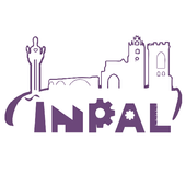 INPAL icon