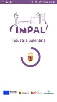 INPAL poster