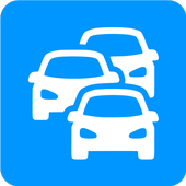 Traffic Assistant icon