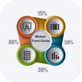 Mutual Fund Guide icon