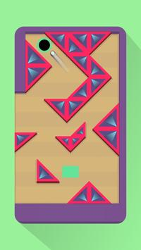 Monogolf स्क्रीनशॉट 4