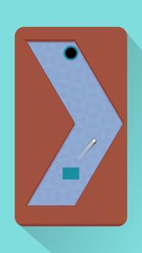 Monogolf स्क्रीनशॉट 1
