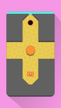 Monogolf स्क्रीनशॉट 2