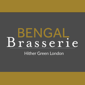 Bengal Brasserie icon