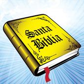 Mi biblia rvr 1960 icon
