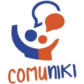 Comuniki icon
