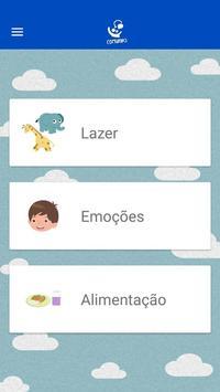 Comuniki screenshot 1