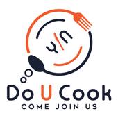 DoUCook icon