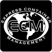 MyECM icon