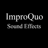 ImproQuo - Sound Effects icon