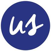 InfactUS icon