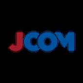 JCOM Contabilidade icon