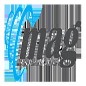 Kito Tracker icon