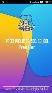 PREET PUBLIC SR. SEC. SCHOOL gönderen