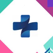 SiSNova 2019 icon