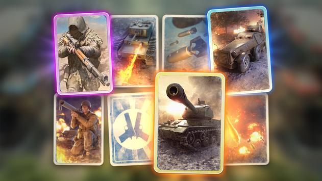 Trench Assault screenshot 4