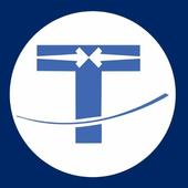 تصادف icon