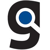 getCRM icon