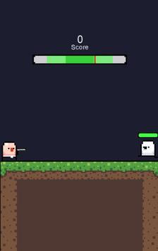 Skembie screenshot 4