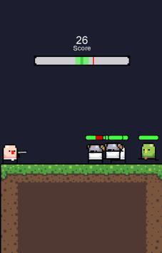Skembie screenshot 6