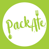 Pack.Ate icon
