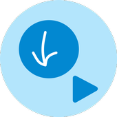 Music Downloader Mp3Easy icon