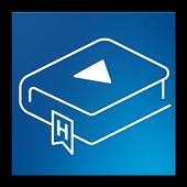 HARTMANN Learn&Play icon