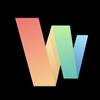 Writeaday ikona