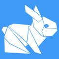 Rabbit Zawgyi <=> Unicode