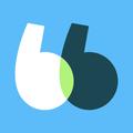 BlaBlaCar: Mitfahrgelegenheiten und Busreisen