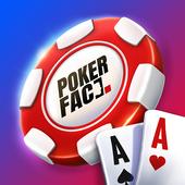 Poker Face - Texas Holdem Poker among Friends