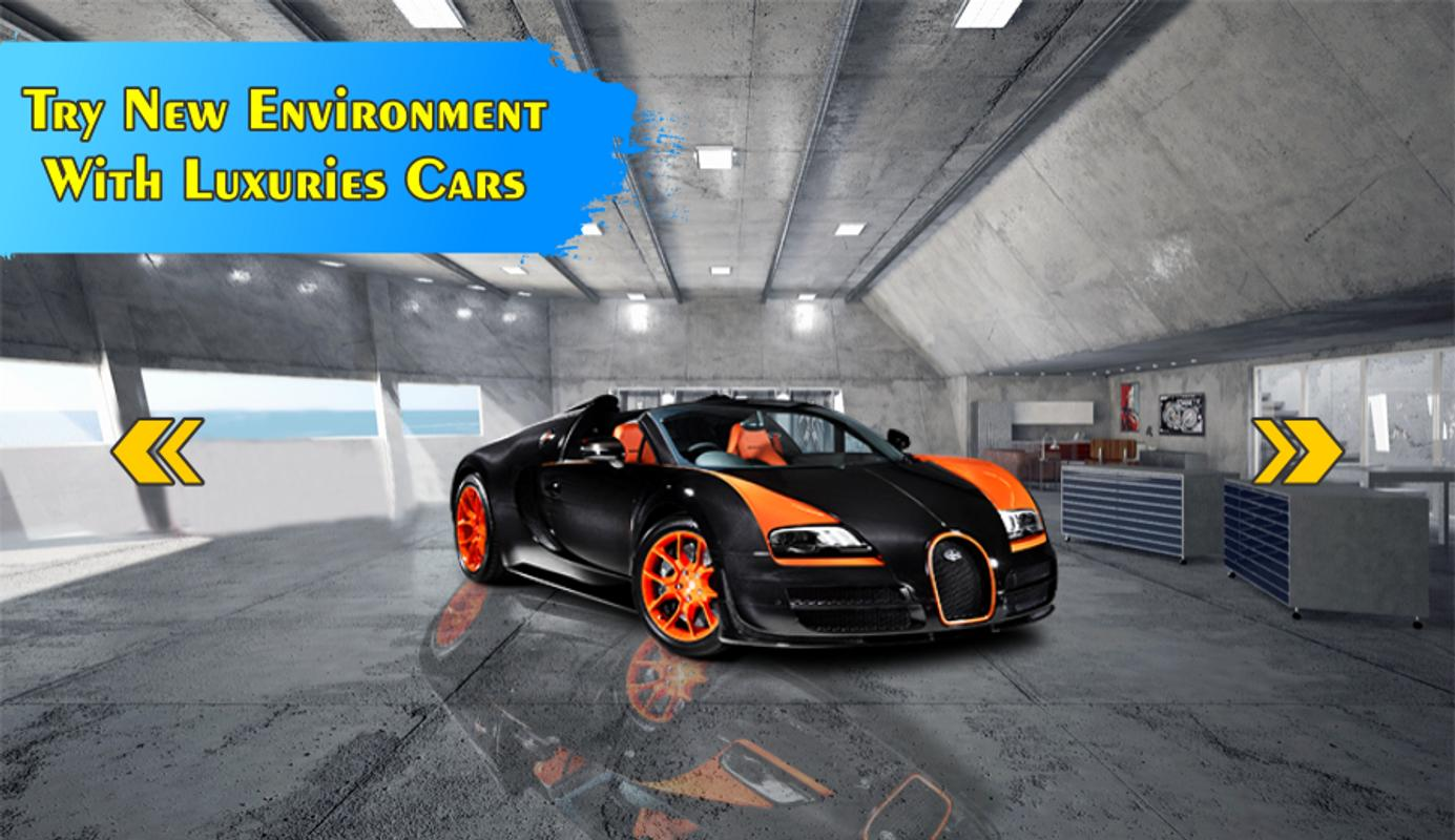 Sports Car Drag Racing Games Street Racing Cars For Android Apk